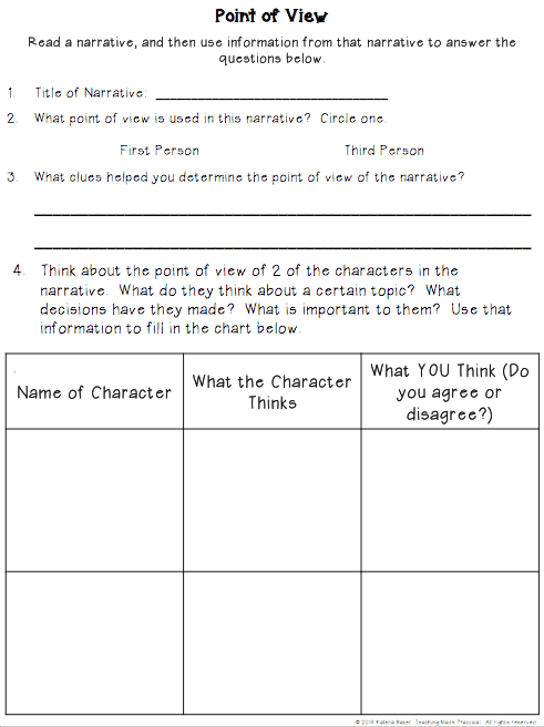 narrative essays about character Essays come in many forms in this lesson, you'll learn all about a narrative essay, from its basic definition to the key characteristics that make.
